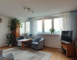 Morizon WP ogłoszenia | Mieszkanie na sprzedaż, Poznań św. Szczepana, 48 m² | 4320