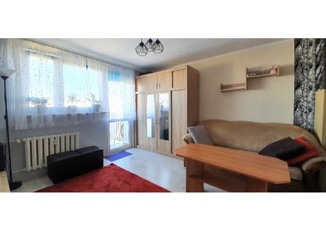 Mieszkanie na sprzedaż <span>Poznań, Górczyn, Grunwald, Palacza</span> 1