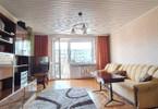 Morizon WP ogłoszenia | Mieszkanie na sprzedaż, Poznań Naramowice, 59 m² | 7865
