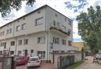 Morizon WP ogłoszenia   Dom na sprzedaż, Warszawa Praga-Południe, 470 m²   6273