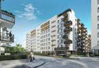 Morizon WP ogłoszenia | Mieszkanie na sprzedaż, Warszawa Wola, 60 m² | 9477