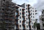 Morizon WP ogłoszenia | Mieszkanie na sprzedaż, Warszawa Wola, 60 m² | 6688