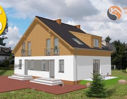 Morizon WP ogłoszenia   Dom na sprzedaż, Leszno Edmunda Bojanowskiego, 89 m²   3816