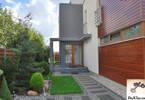 Morizon WP ogłoszenia | Dom na sprzedaż, Wrocław Gądów Mały, 435 m² | 0375