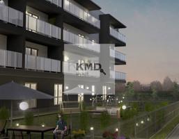Morizon WP ogłoszenia   Mieszkanie na sprzedaż, Lublin Felin, 60 m²   4378