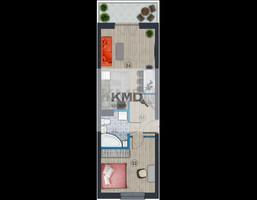 Morizon WP ogłoszenia   Mieszkanie na sprzedaż, Lublin Felin, 45 m²   9618