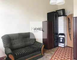 Morizon WP ogłoszenia | Kawalerka na sprzedaż, Lublin Śródmieście, 24 m² | 9609