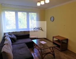 Morizon WP ogłoszenia | Mieszkanie na sprzedaż, Lublin LSM, 48 m² | 9629