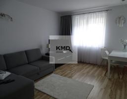 Morizon WP ogłoszenia   Mieszkanie na sprzedaż, Lublin Agatowa, 60 m²   9558