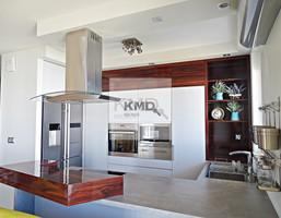 Morizon WP ogłoszenia | Mieszkanie na sprzedaż, Lublin Koralowa, 63 m² | 9683