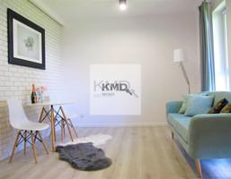 Morizon WP ogłoszenia | Mieszkanie na sprzedaż, Lublin Wrotków, 58 m² | 9675