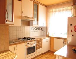 Morizon WP ogłoszenia   Mieszkanie na sprzedaż, Lublin Czuby, 45 m²   9624