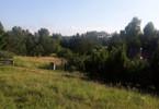 Morizon WP ogłoszenia | Działka na sprzedaż, Tumiany, 730 m² | 0736