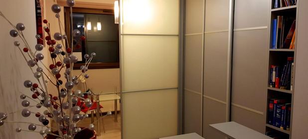 Lokal biurowy do wynajęcia 54 m² Lublin Czuby - zdjęcie 1