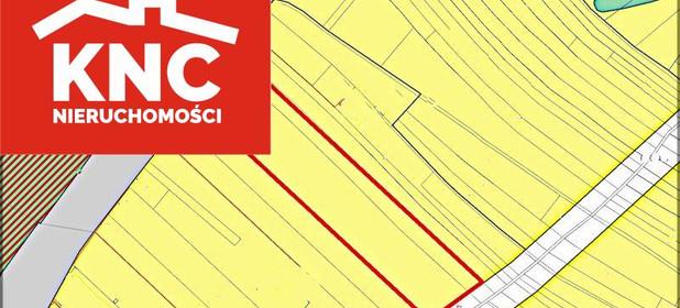 Działka na sprzedaż 30000 m² Lublin Ponikwoda Torowa - zdjęcie 2
