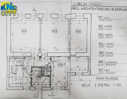 Morizon WP ogłoszenia   Dom na sprzedaż, Lublin Dziesiąta, 260 m²   0375