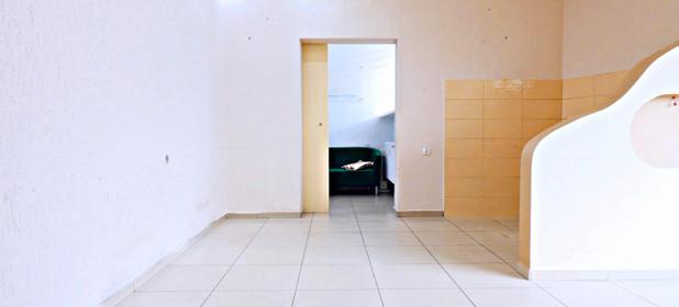 Lokal usługowy na sprzedaż 104 m² Lublin Sławinek al. Władysława Sikorskiego - zdjęcie 2