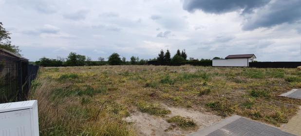 Działka na sprzedaż 4417 m² Lublin Zadębie - zdjęcie 3