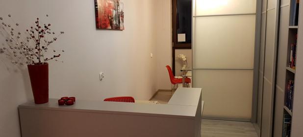 Lokal biurowy do wynajęcia 54 m² Lublin Czuby - zdjęcie 2