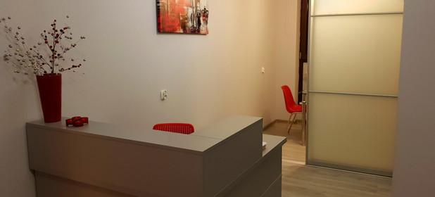 Lokal biurowy do wynajęcia 54 m² Lublin Czuby - zdjęcie 3