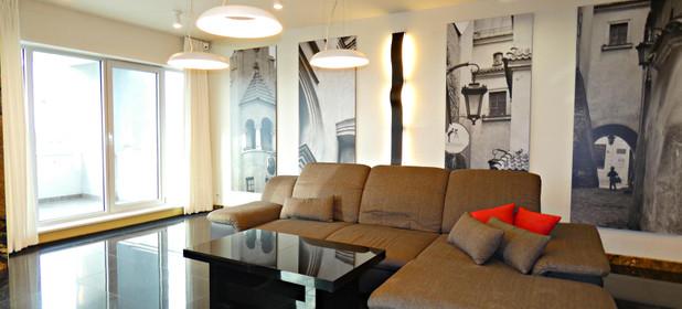 Mieszkanie na sprzedaż 130 m² Lublin Czechów - zdjęcie 2