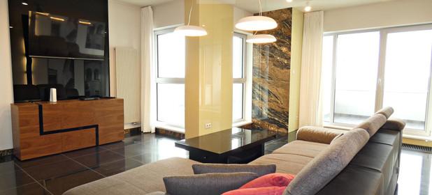 Mieszkanie na sprzedaż 130 m² Lublin Czechów - zdjęcie 3