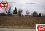 Morizon WP ogłoszenia | Działka na sprzedaż, Moszna, 1800 m² | 0253