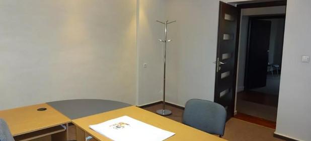 Lokal biurowy na sprzedaż 138 m² Lublin Śródmieście - zdjęcie 3