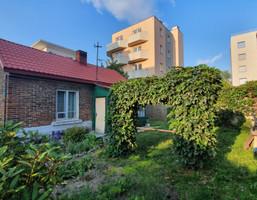 Morizon WP ogłoszenia   Dom na sprzedaż, Lublin Śródmieście, 35 m²   5328