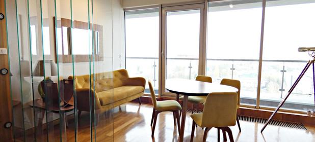 Mieszkanie na sprzedaż 130 m² Lublin Czechów - zdjęcie 1