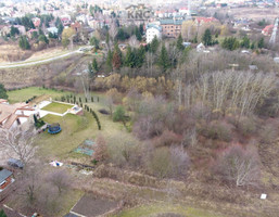 Morizon WP ogłoszenia | Działka na sprzedaż, Lublin Konstantynów, 2600 m² | 0497