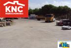 Morizon WP ogłoszenia | Działka na sprzedaż, Lublin Zadębie, 7250 m² | 0015