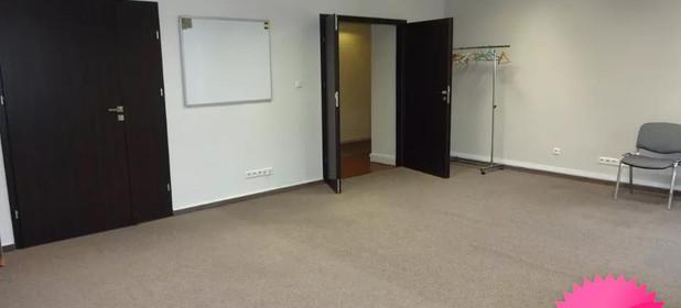 Lokal biurowy na sprzedaż 138 m² Lublin Śródmieście - zdjęcie 2