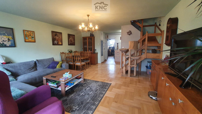Morizon WP ogłoszenia | Mieszkanie na sprzedaż, Lublin Wieniawa, 110 m² | 0923