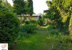 Morizon WP ogłoszenia | Działka na sprzedaż, Wola Grzymkowa, 1300 m² | 3876