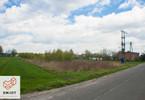 Morizon WP ogłoszenia   Działka na sprzedaż, Bilew, 4129 m²   4337
