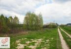 Morizon WP ogłoszenia   Działka na sprzedaż, Pruszków, 11153 m²   8013