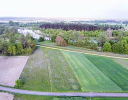 Morizon WP ogłoszenia | Działka na sprzedaż, Chałupki, 2135 m² | 6949