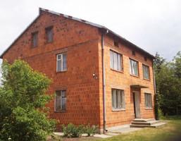 Morizon WP ogłoszenia   Dom na sprzedaż, Maszew, 212 m²   6111