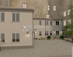 Morizon WP ogłoszenia | Mieszkanie na sprzedaż, Łódź Śródmieście, 53 m² | 0352