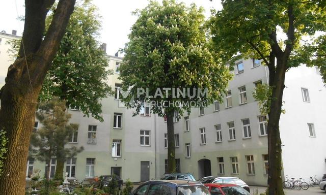 Mieszkanie na sprzedaż <span>Łódź, Łódź-Śródmieście, ok. Filharmonii i Piotrkowskiej</span>