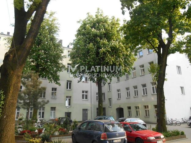 Morizon WP ogłoszenia | Kawalerka na sprzedaż, Łódź Śródmieście, 29 m² | 1324