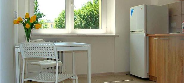 Mieszkanie do wynajęcia 36 m² Opole Zaodrze Zwycięstwa - zdjęcie 1
