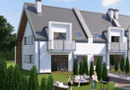 Morizon WP ogłoszenia | Dom na sprzedaż, Kołobrzeg, 97 m² | 1032