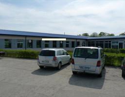 Morizon WP ogłoszenia | Fabryka, zakład na sprzedaż, Czernin, 968 m² | 6367