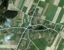 Morizon WP ogłoszenia | Działka na sprzedaż, Charzyno, 1718 m² | 5001