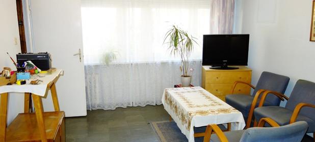 Mieszkanie na sprzedaż 48 m² Poznań Grunwald Ognik - zdjęcie 2
