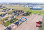Morizon WP ogłoszenia | Działka na sprzedaż, Kostrzyn, 688 m² | 3576