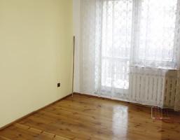 Morizon WP ogłoszenia   Dom na sprzedaż, Poznań Winogrady, 220 m²   4525