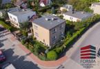 Morizon WP ogłoszenia | Dom na sprzedaż, Pobiedziska, 126 m² | 4755